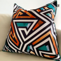 Rebel Living – Camaroon – Cushion