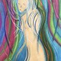 Original Art FEMME Vol 2