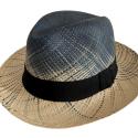 Gordeliano- Hat