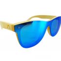 RL Blue Lagoon Sunglasses