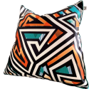 AFLINE – Cushion