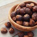 Soap Nut Organic