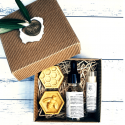 Let's Face It – Gift Pack