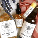 Mama To Bee Self Care Pack
