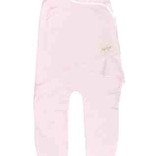 Bebitza in Light Pink