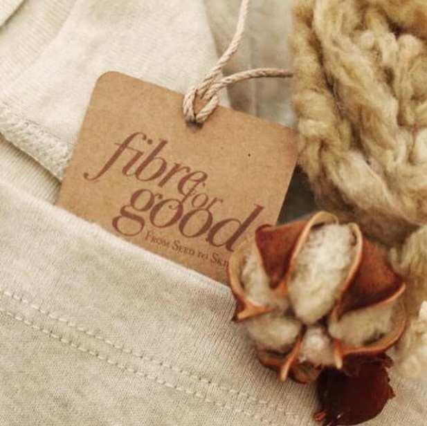 fibre-for-good-non-toxic-baby-clothes