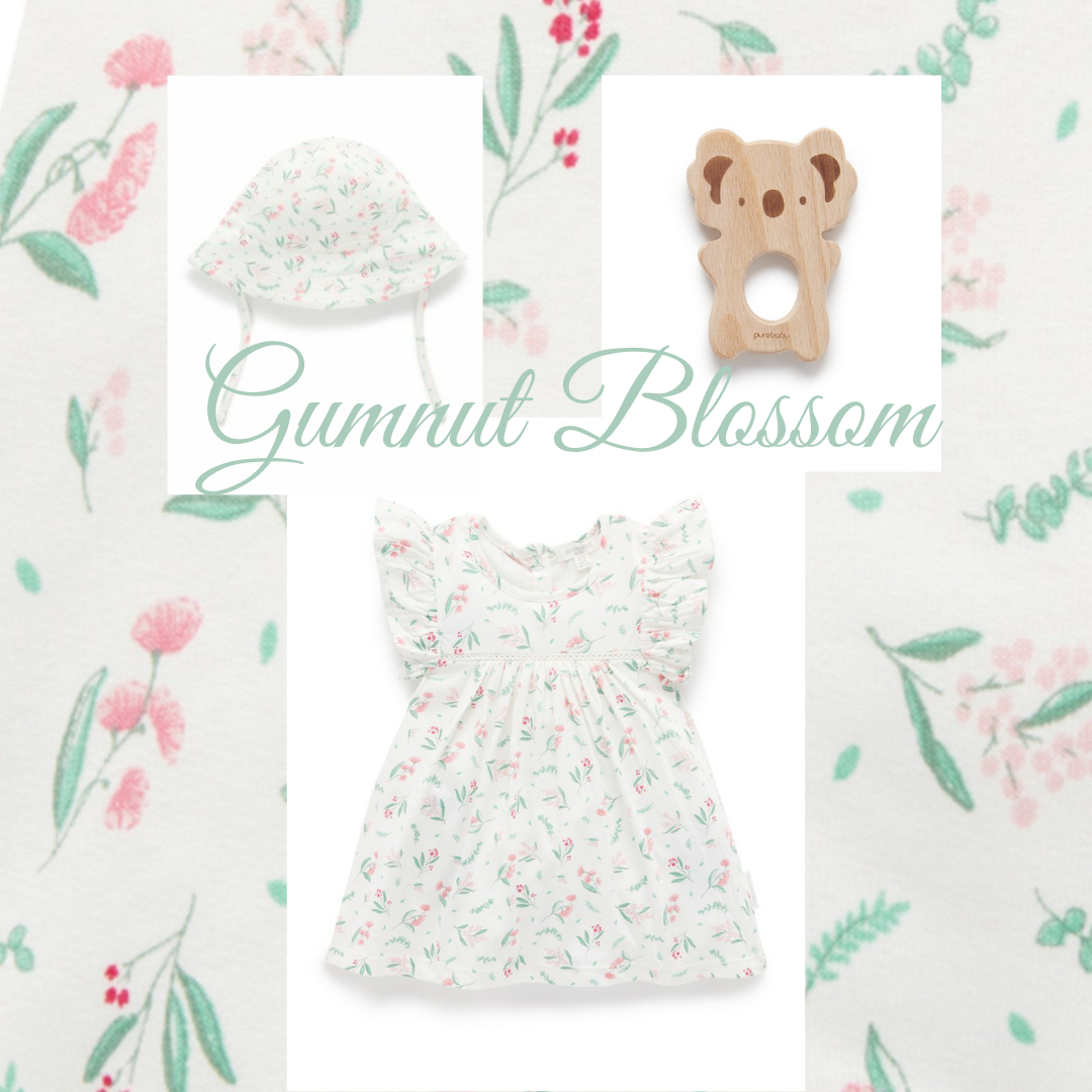 purebaby-organic-baby-clothes-gift-newborn-australia
