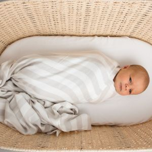 love-and-lee-bamboo-blanket-australian-organic-baby-clothes