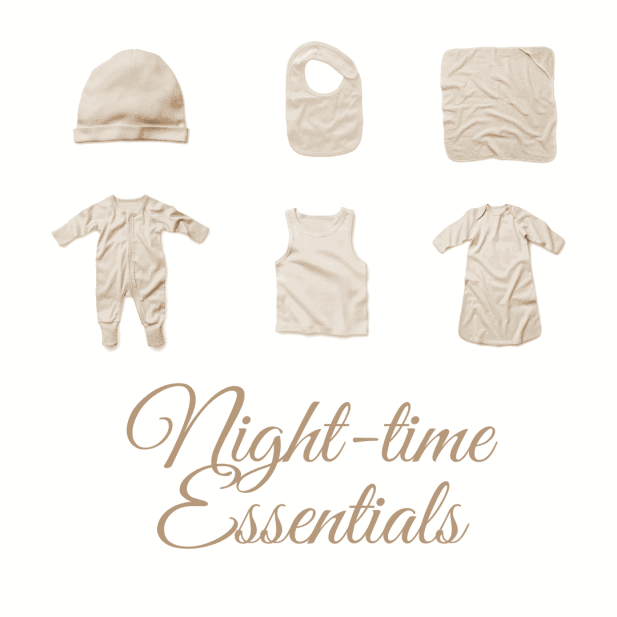 fibre-for-good-baby-clothes-night-time-essentials