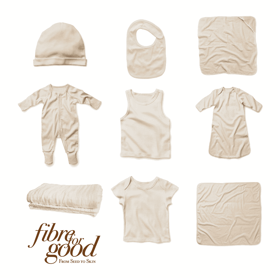 fibre-for-good-non-toxic-baby-clothes