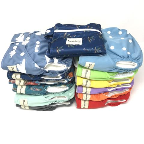 modern-cloth-nappies-australian-baby-clothes