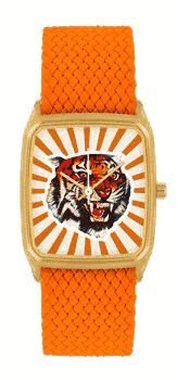 Bengale Watch