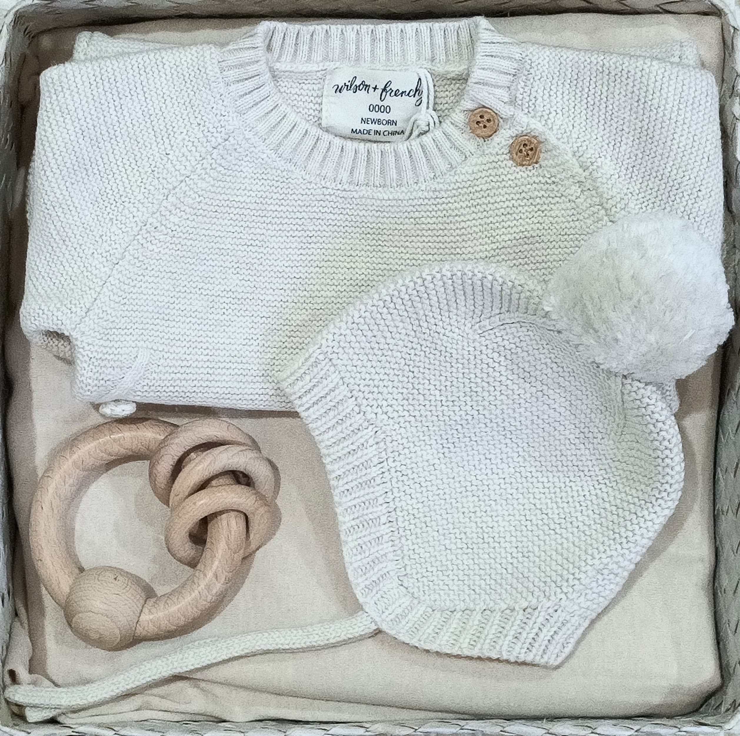 newborn-baby-shower-gift-set-girl-perth