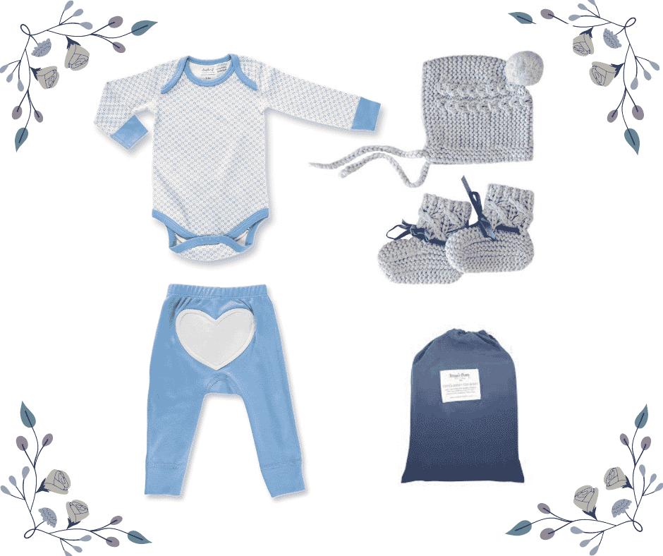 newborn-baby-shower-gift-set-girl-perth