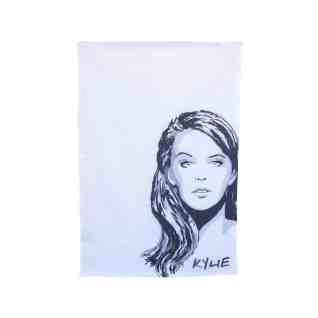 Kylie Tea Towel