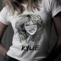 KYLIE T shirt