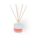 Firework Diffuser | Frost