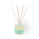 Kanha Diffuser | Frost